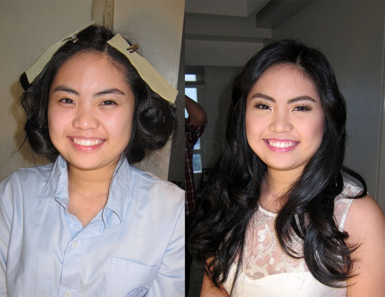 aj-before-and-after-photo