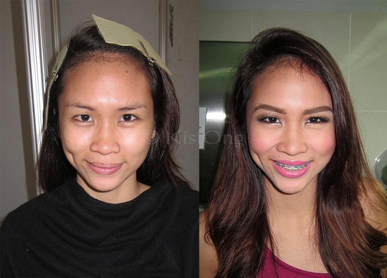 castroljustine-before-after