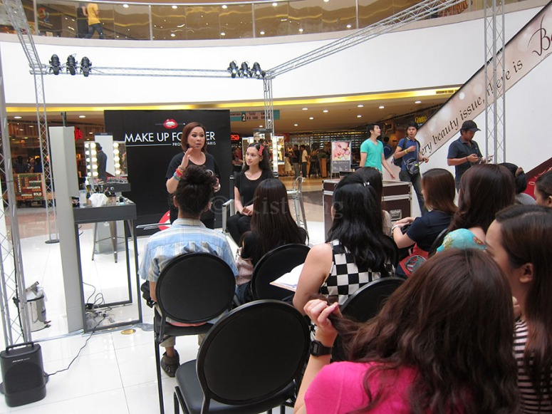 2make-up-for-ever-sm-megamall-animation