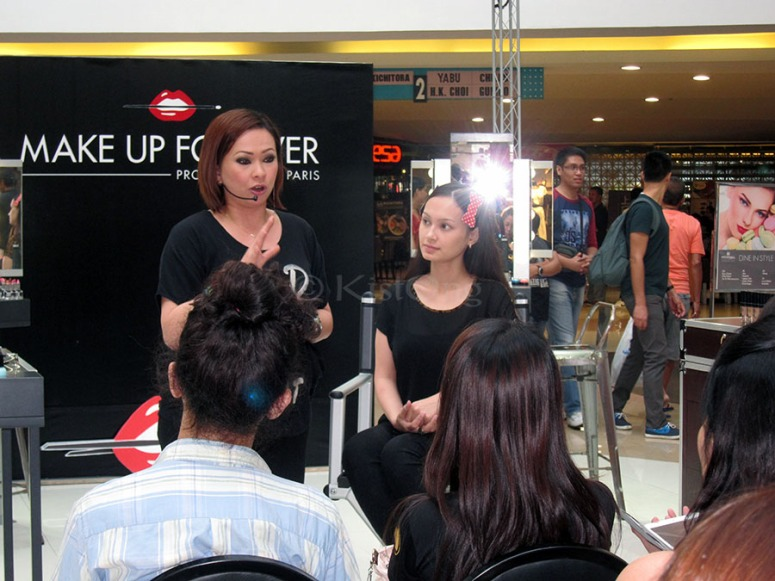 3make-up-for-ever-sm-megamall-animation