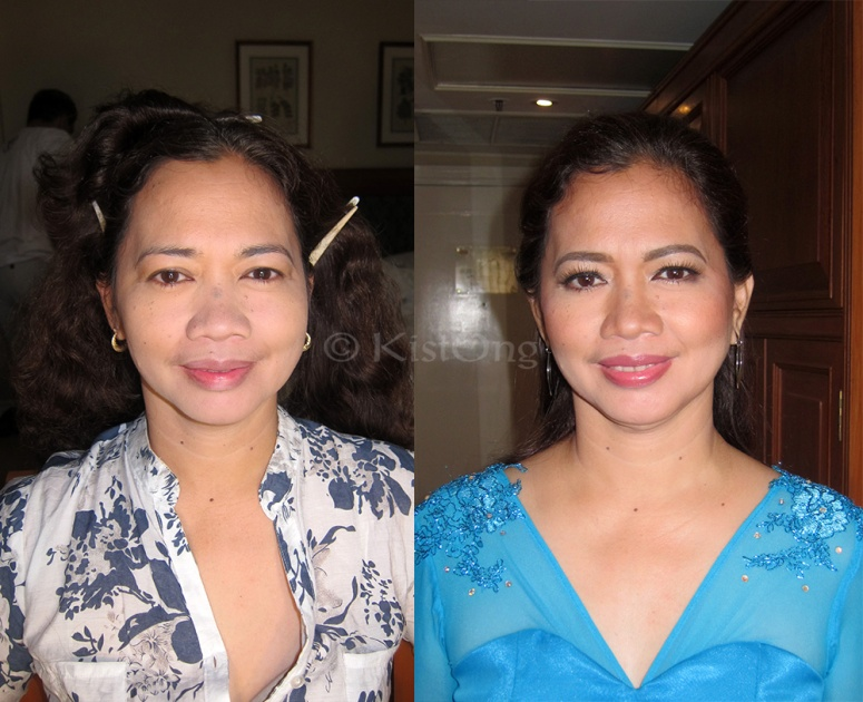1makeup-mature-skin-before-after