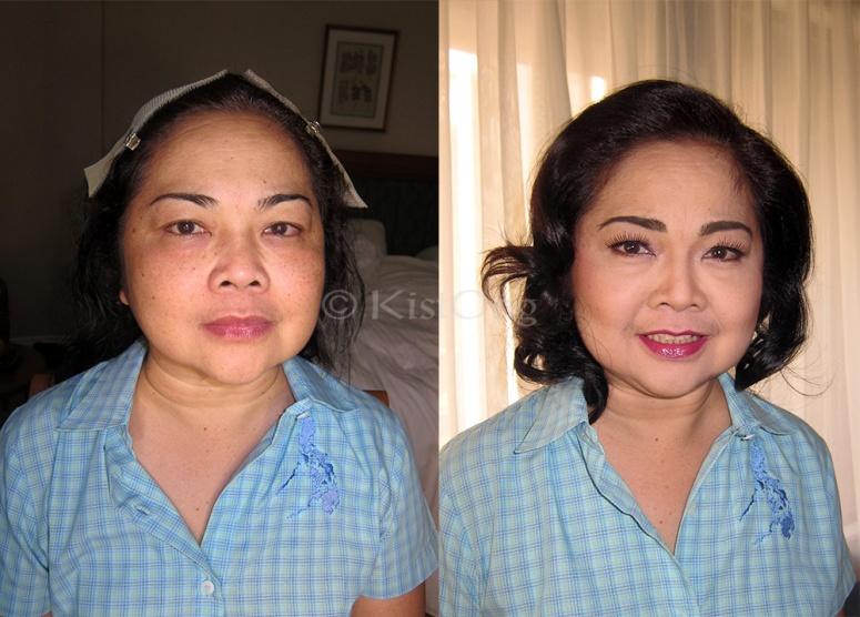 2makeup-mature-skin-befpre-after