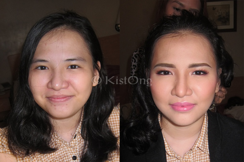 1mela-before-after-makeup