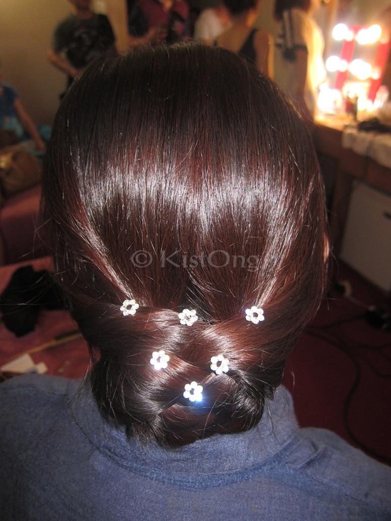 3chai-hair