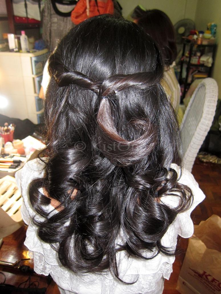 4raras-hair