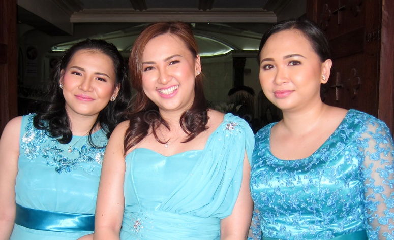 5calalang-sisters