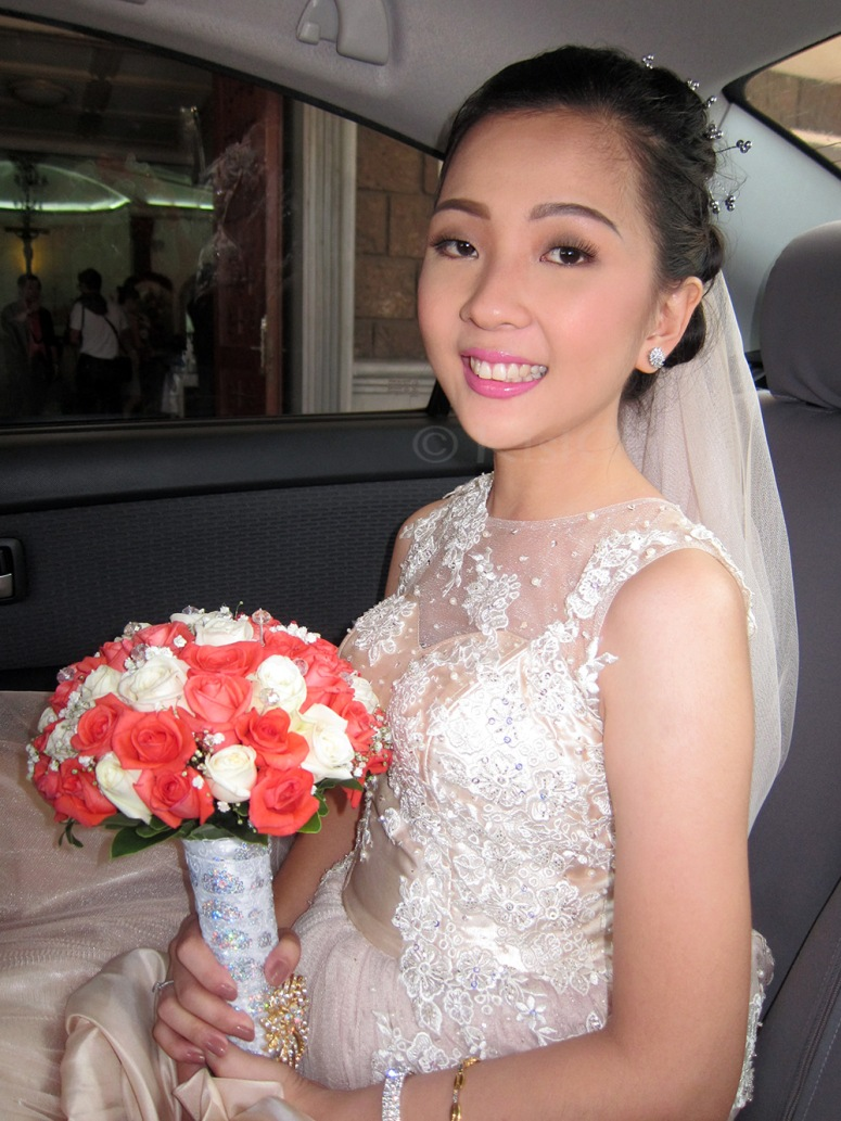 7nancy-bridal-makeup