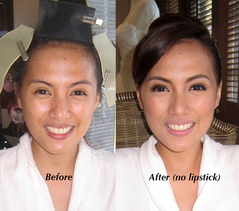 before-after-derricka