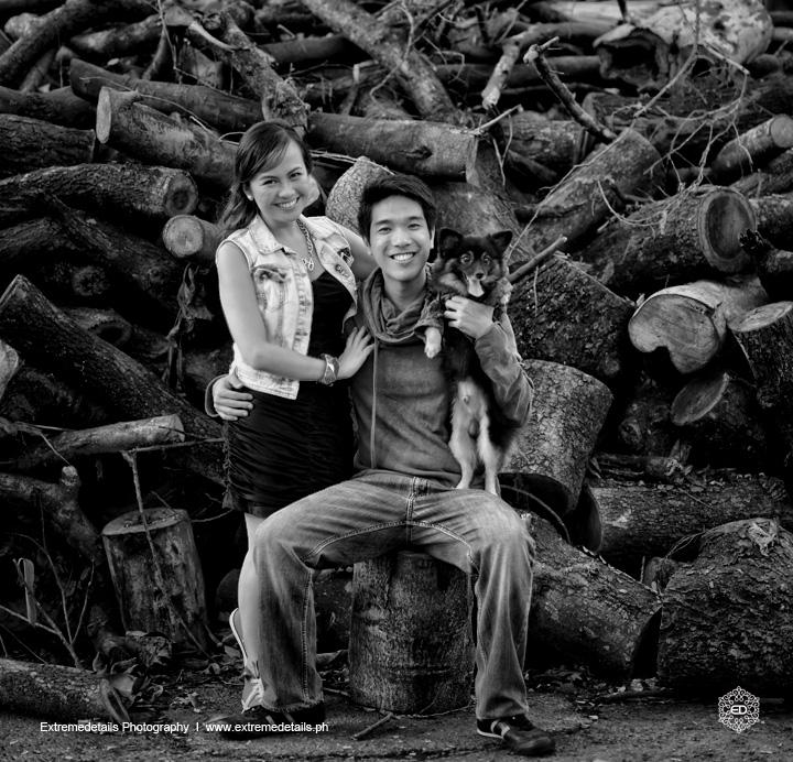 Wyzel-Jaja-Prenup-Extremedetails-Photography-Edu-Cortez-52-jpg