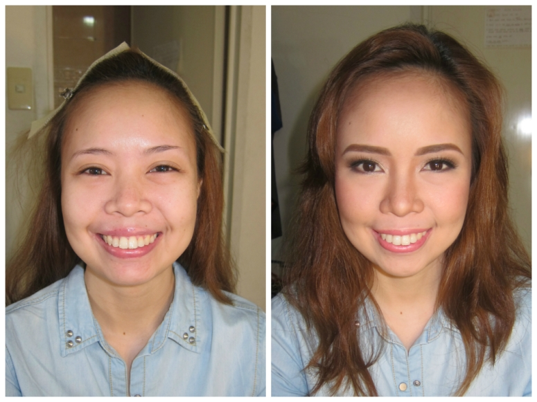 jane before after