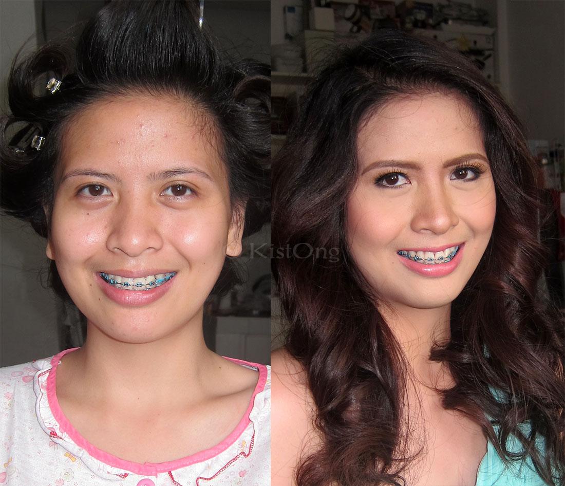 makeup artist in mandaluyong