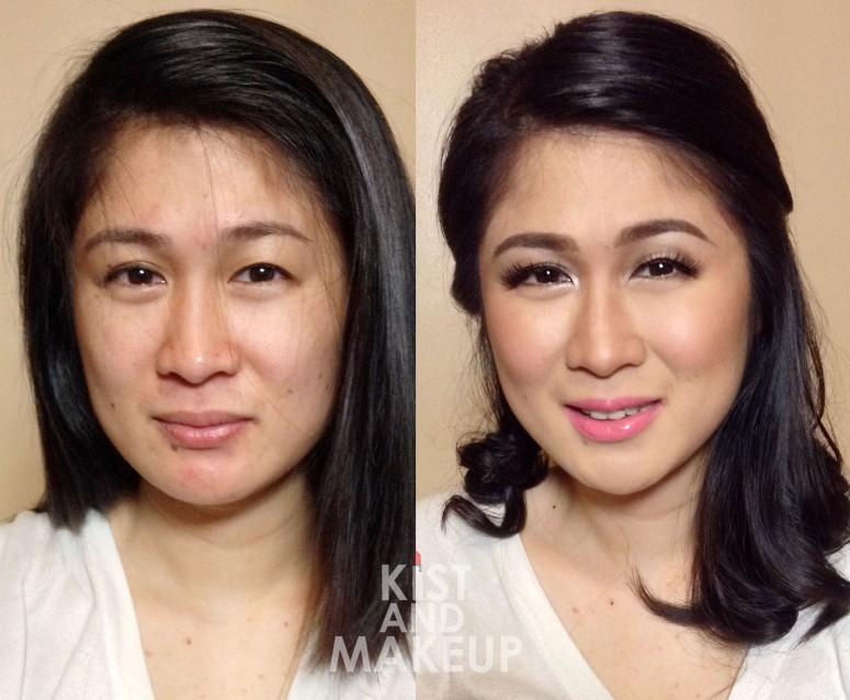 makeup artist in mandaluyong graduation makeup