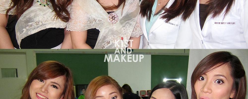 makeup artist mandaluyong