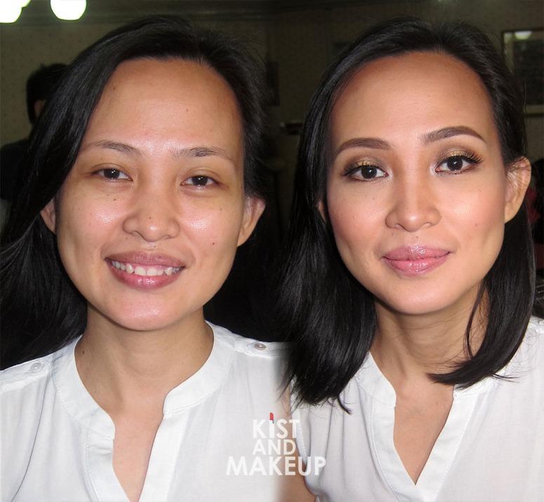 makeup artist manila mandaluyong
