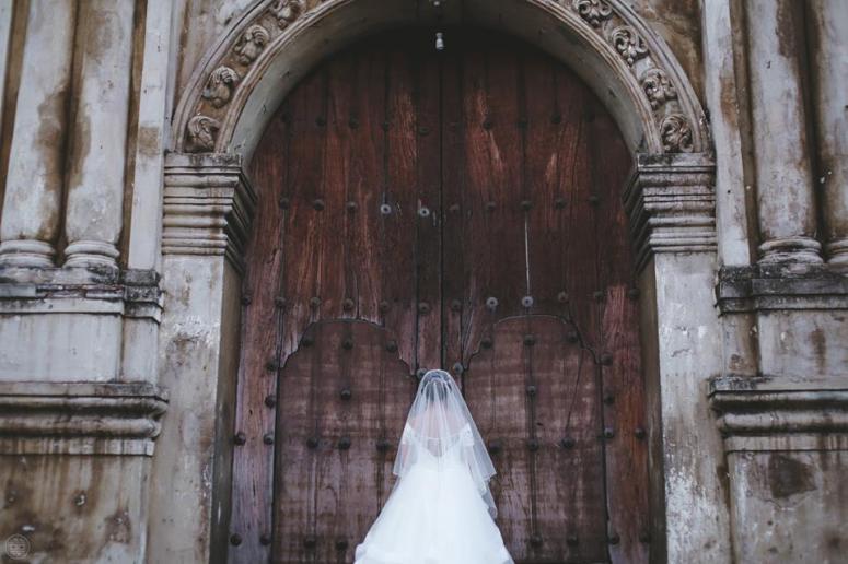 hannah-wedding